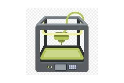 5 Things I Wish I Knew About 3D Printing When I Started